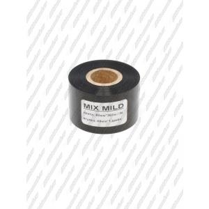 """Риббон MIX MILD (wax/resin) 40мм 360м 1"""" 40 IN"""
