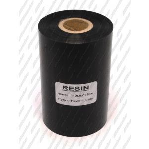 "Риббон Resin 110мм 360м 1"" 110 IN"