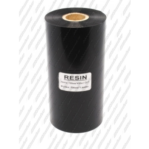 "Риббон Resin 156мм 450м 1"" 156 OUT"