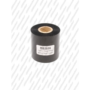 "Риббон Resin 70мм 300м 1"" 70 OUT"