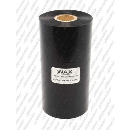 """Риббон WAX MILD 156мм 450м 1"""" 156 IN"""